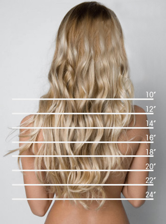 Cheap Extensions Hair 78