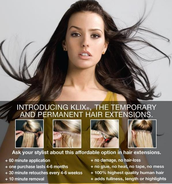 Dallas Hair Salon Dallas Hair Extensions Brazilian Blowout Color